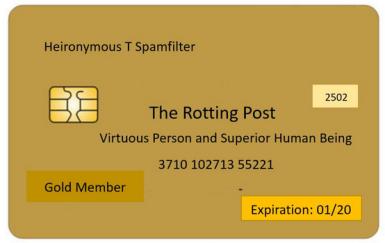 virtous-person