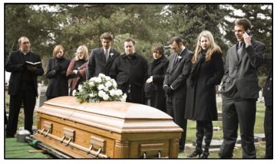 winners-funeral