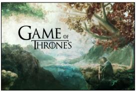 winners-thrones