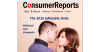 consumer-reports-feature