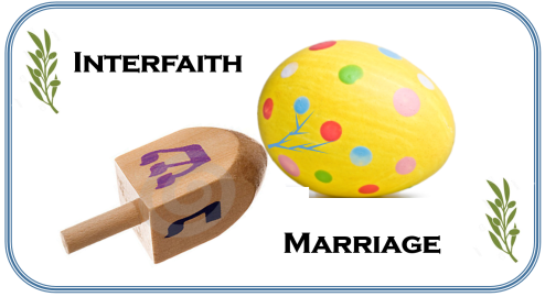 interfaith-marriage