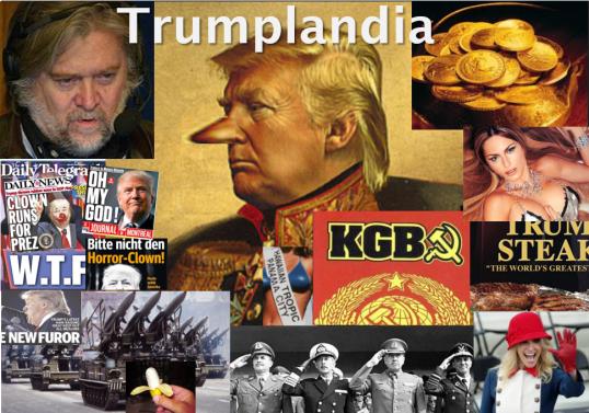 trumplandia-feature