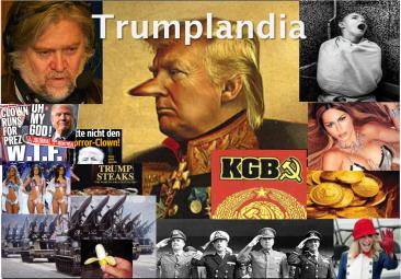 trumplandia-feature2