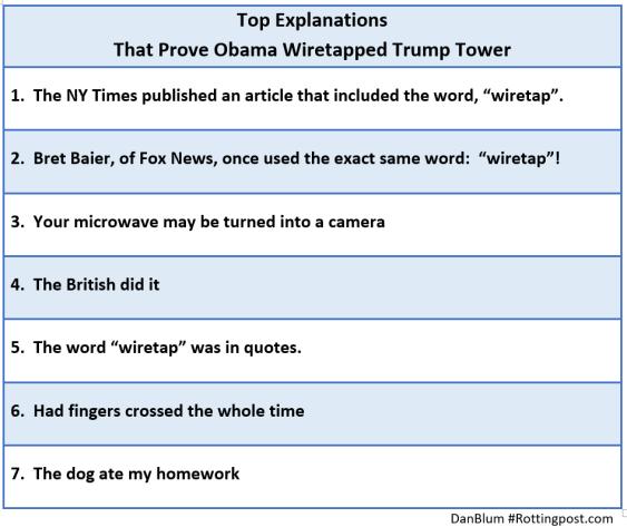 trump explanations fb