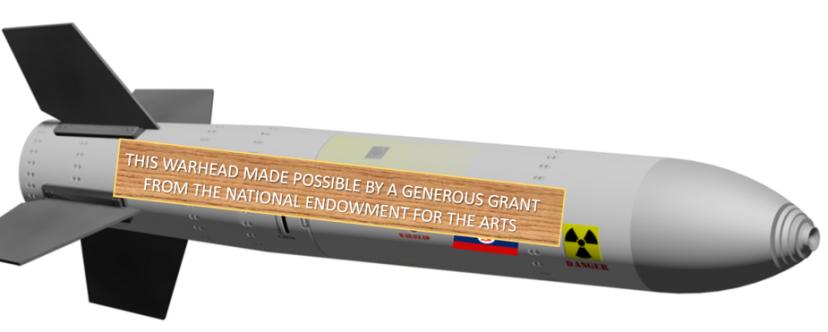 trump missile.PNG