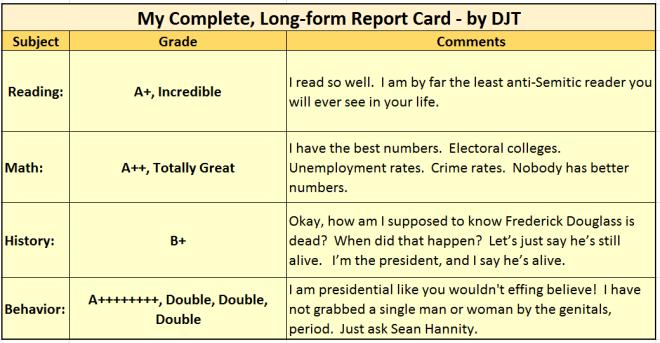 trump-report-card